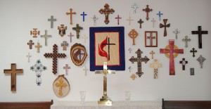 Wall_of_Crosses