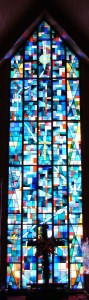 West_Stained_Glass