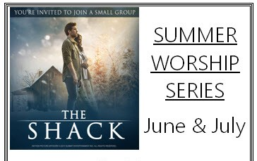 the shack 2
