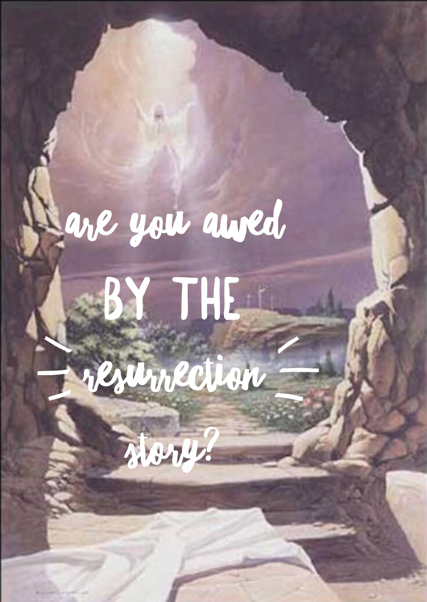 Worship april 1