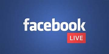 This image has an empty alt attribute; its file name is facebook-live.jpg